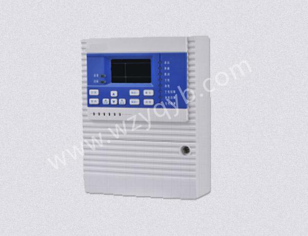 WZ-ZL控制器